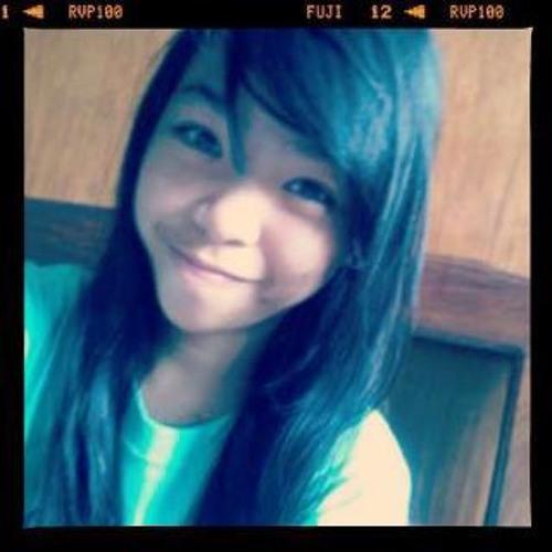 Merryvia Labestre's avatar