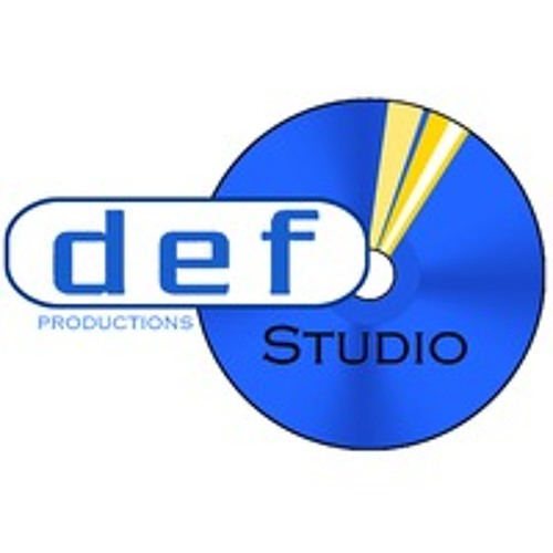 Def Studio Productions's avatar