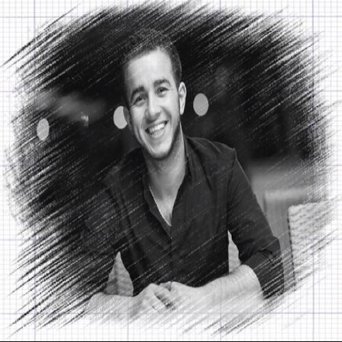 Muhamad Omar 1's avatar