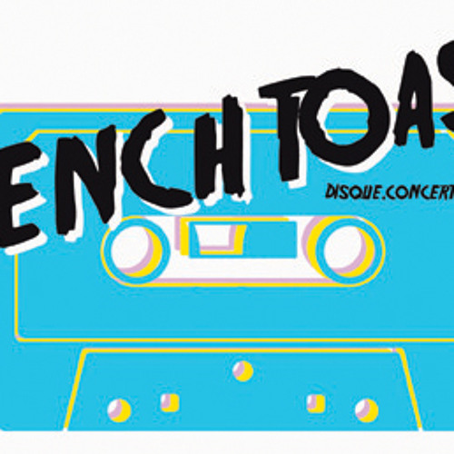 French Toast Label's avatar