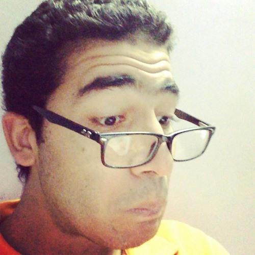 Ahmed Elshaer 5's avatar