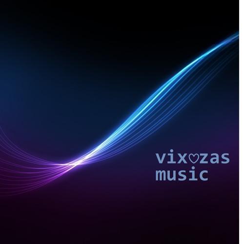 vixozas music's avatar