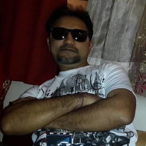 Jatindoshi24's avatar