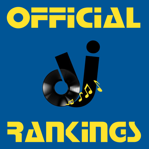 Global DJ Rankings's avatar