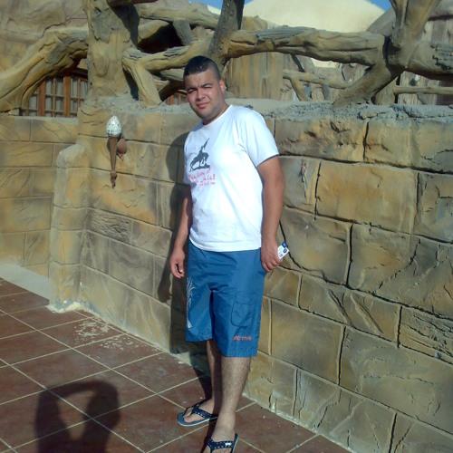 Omar Boka's avatar