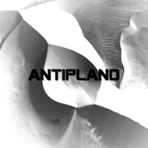 ANTIPLANO's avatar