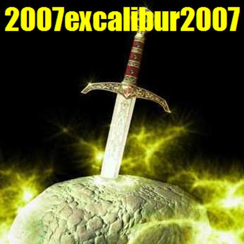 2007excalibur2007's avatar