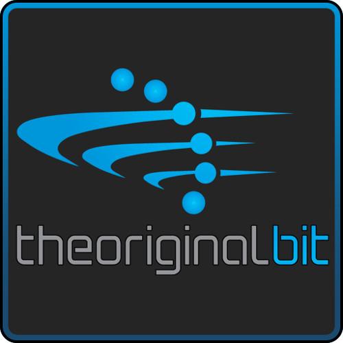 theoriginalbit's avatar