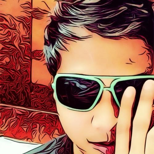 britishberks's avatar