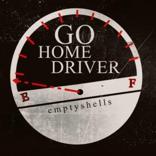Go Home Driver's avatar