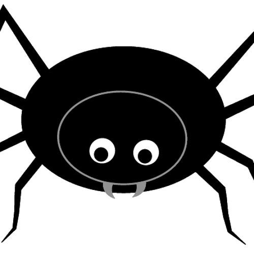 Spydz's avatar