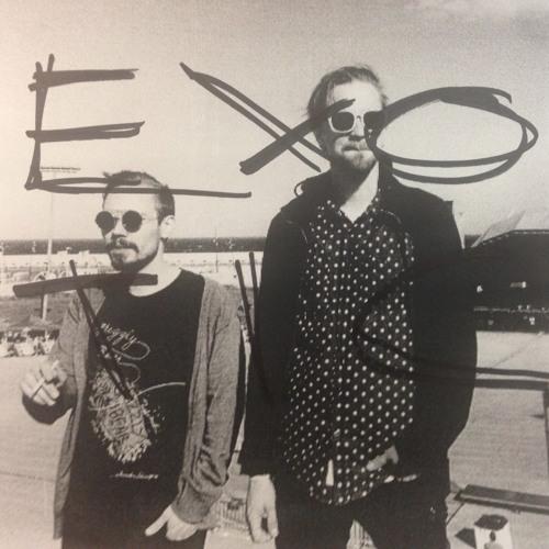 E X O T I C's avatar