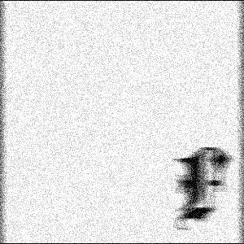 Forgetek's avatar