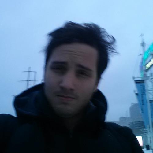 Alberto Fontalvo -Blunt62's avatar