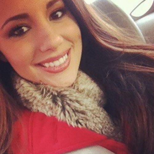 Lylaa's avatar