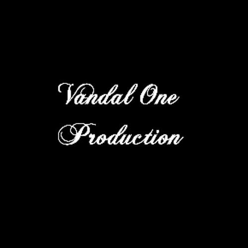 VandalOneProduction's avatar