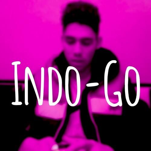 Indo-go's avatar