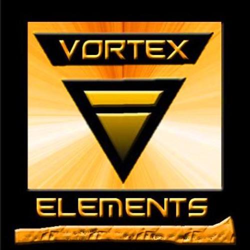 VORTEX ELEMENTS's avatar