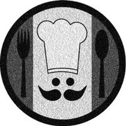 Cordon Bleu's avatar