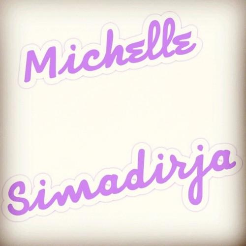 michellesimadirja's avatar