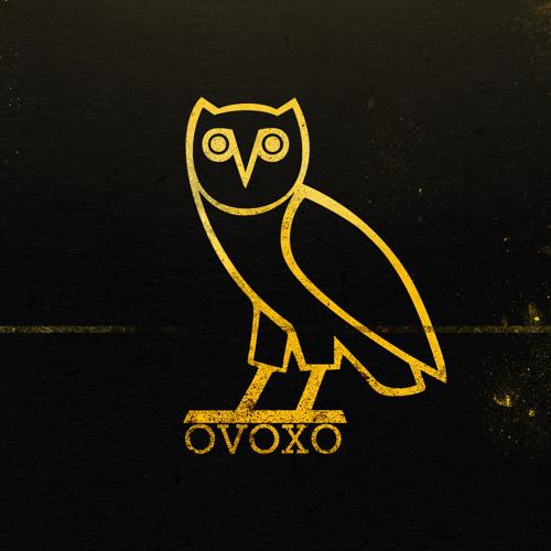igor_9's avatar