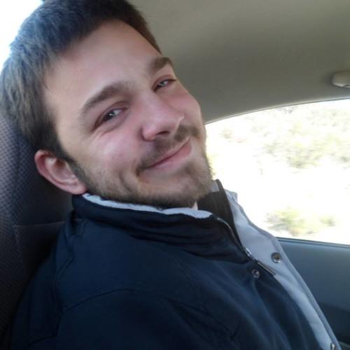 Sebastian Fuentes Schäfer's avatar