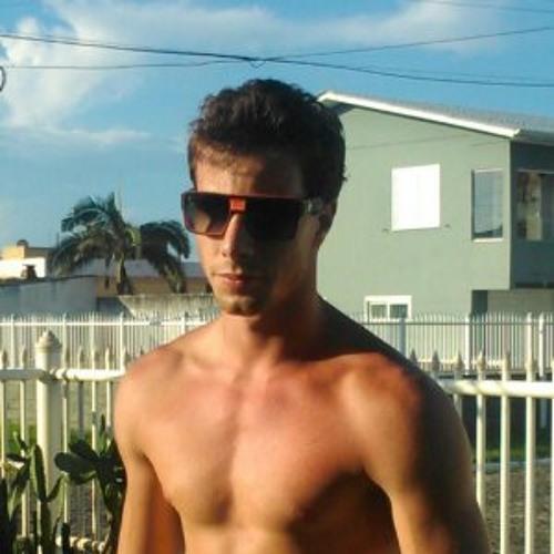 Lucas R. Pagliari's avatar