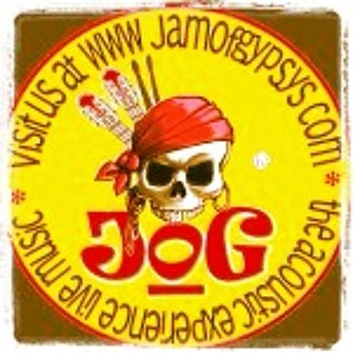 JamofGypsyS's avatar