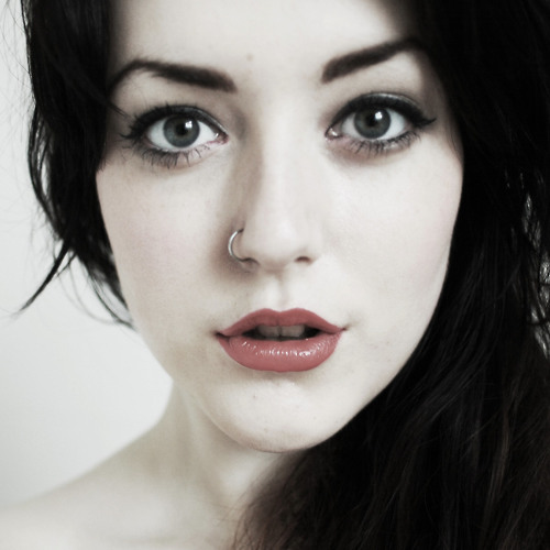 Stephanie Gomes 9's avatar