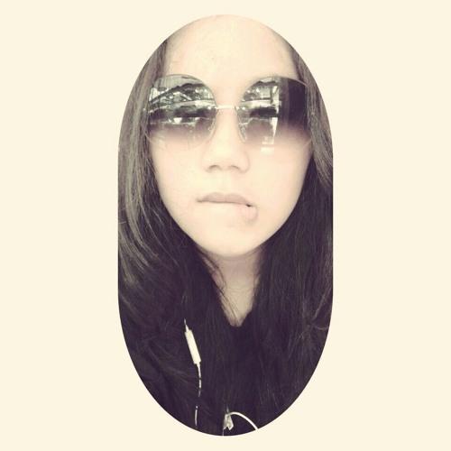 rynadw's avatar