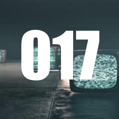 017music's avatar