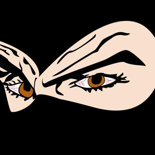 hakmem's avatar