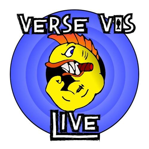 Verse Vis Live's avatar