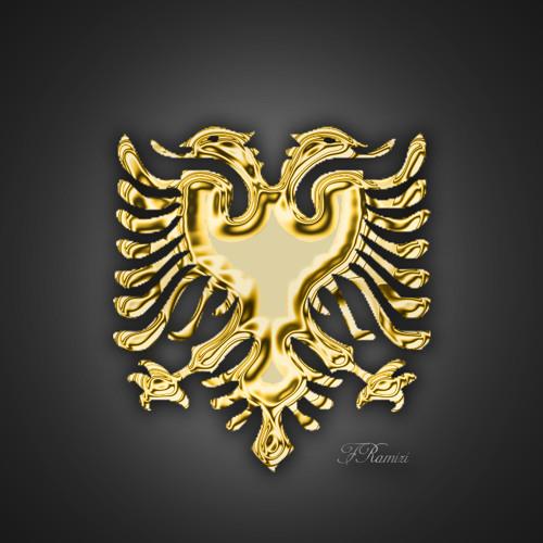 AlbanianGuy123's avatar