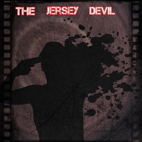 the jersey devil's avatar