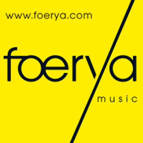 foerya.com's avatar