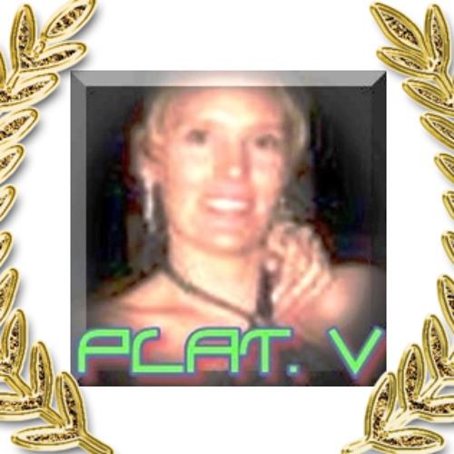 PLAT V artesian dior's avatar