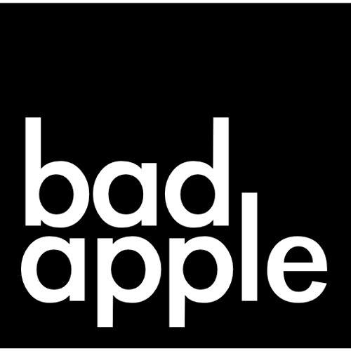 Bad Apple's avatar