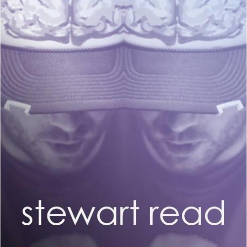 *Stewart Read*'s avatar