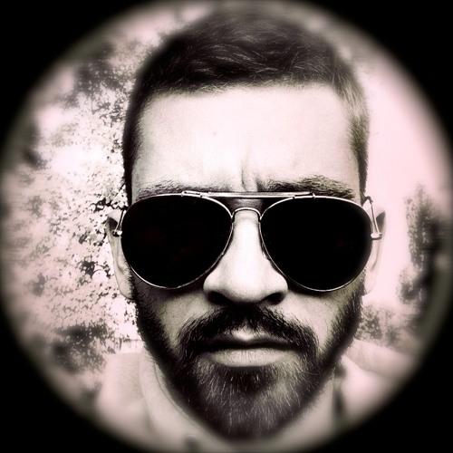 OlegDave's avatar