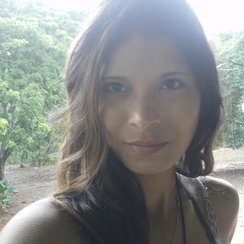 """Tania """"Tany"""" Rivera's avatar"""