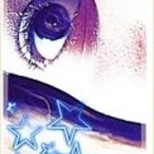Claudyane Silva's avatar