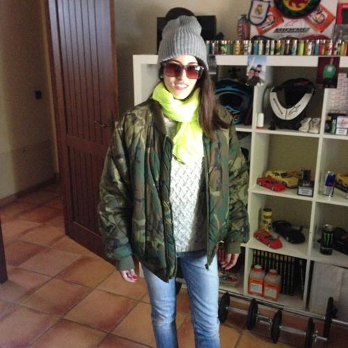 rooserrano13's avatar