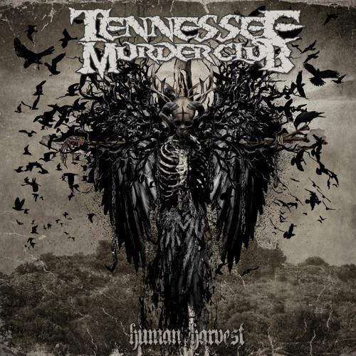 TennesseeMurderClub's avatar
