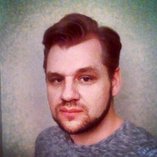 rockabillyjon's avatar