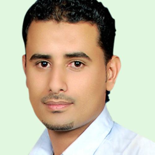 Abdurrahim Subait's avatar