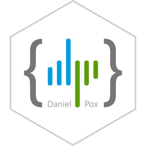 Daniel Pox's avatar