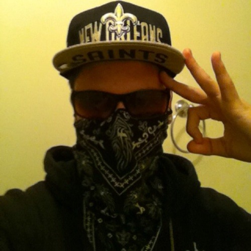 $YoungSyko$'s avatar
