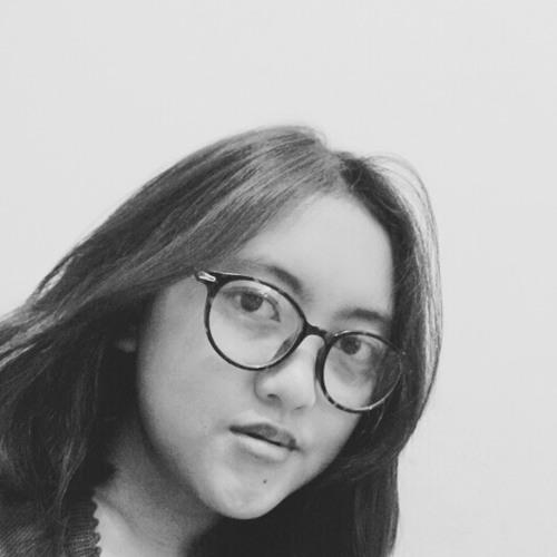 anafrili's avatar
