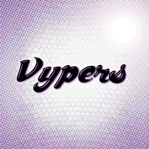 Vypers's avatar